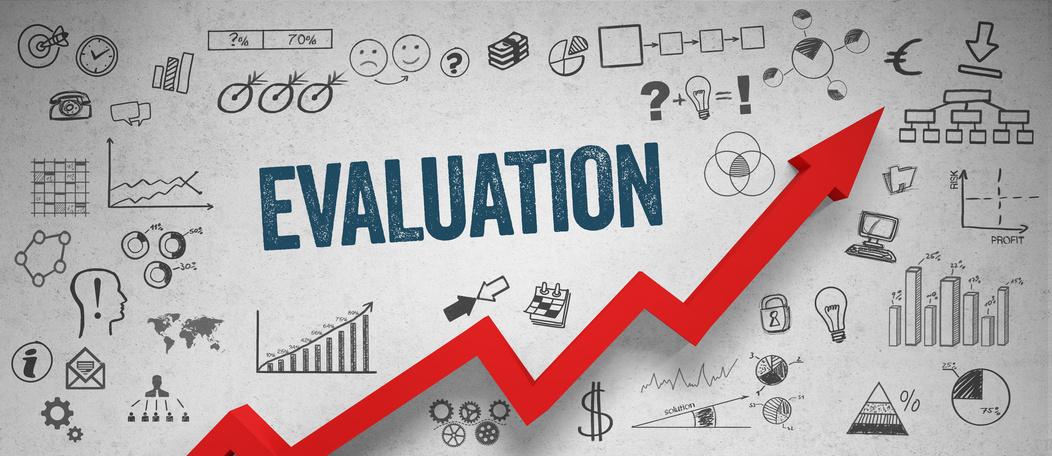 Évaluation de projets - PEOPLE BASE