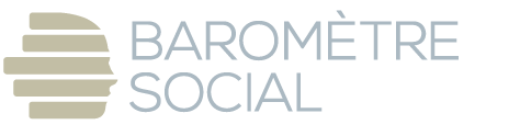 BAROMETRE SOCIAL
